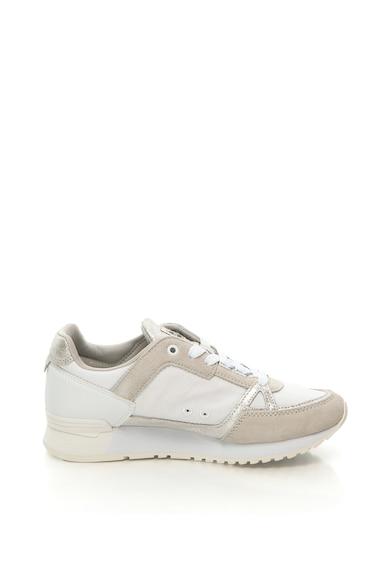 Colmar Спортни обувки Travis с велур Жени