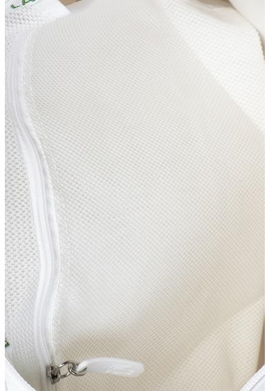 Lacoste Válltáska hímzett logóval női
