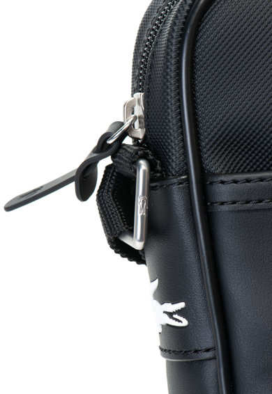 Lacoste Keresztpántos műbőr táska férfi