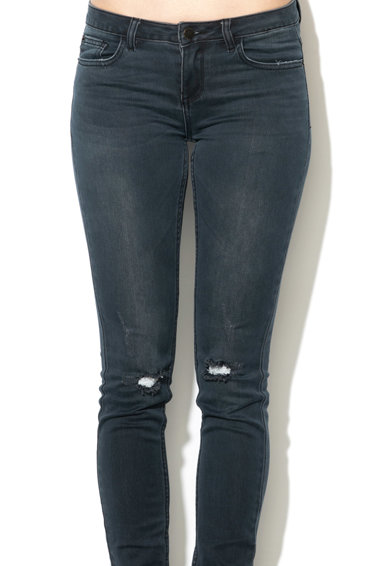 Broadway Blugi skinny fit Jane Femei