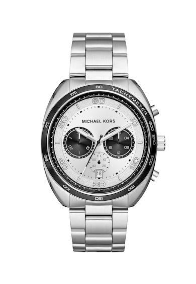 Michael Kors Часовник с хронограф Мъже