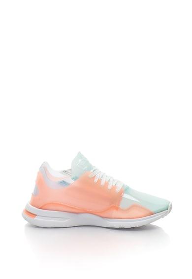 Le Coq Sportif Спортни обувки LCS R Pure Jelly Жени