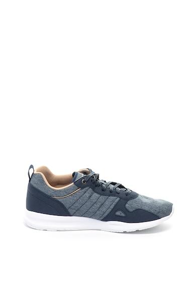 Le Coq Sportif Sneakers cipő férfi