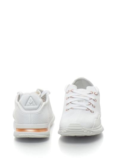 Le Coq Sportif Solas bebújós sneakers cipő női