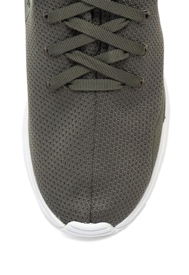 Le Coq Sportif Плетени спортни обувки Solas Мъже