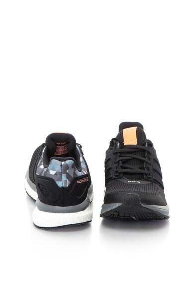 Adidas PERFORMANCE Pantofi pentru alergare Supernova Femei