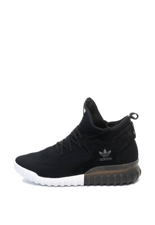 Tubular X PK magas szárú cipő adidas Originals