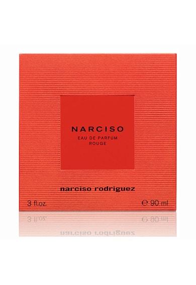 Narciso Rodriguez Apa de Parfum  Narciso Rouge Femei