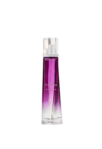 Givenchy Apa de Parfum  Very Irresistible Lady, Femei Femei