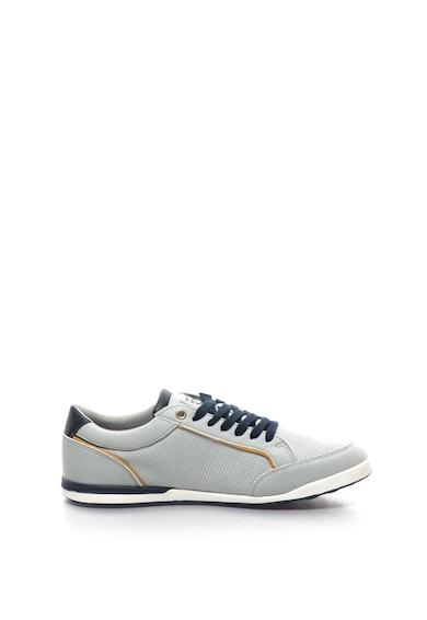 Levi's Pantofi sport cu aspect texturat Barbati