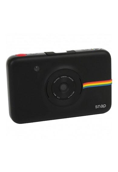 Polaroid Camera foto instant  Snap Digital Femei