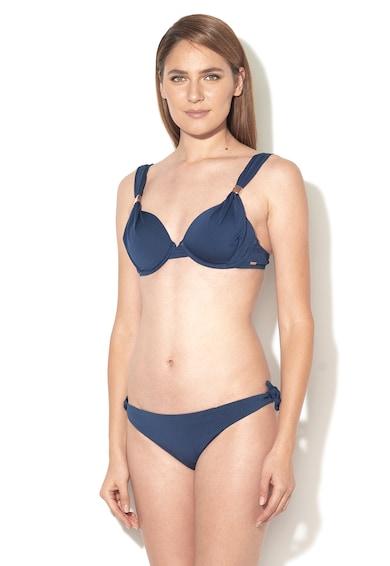 Triumph Sutien de baie cu burete Pop-Art Flair Femei
