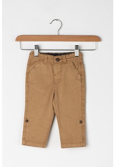 Tom Tailor Kids Pantaloni chino lungi Baieti