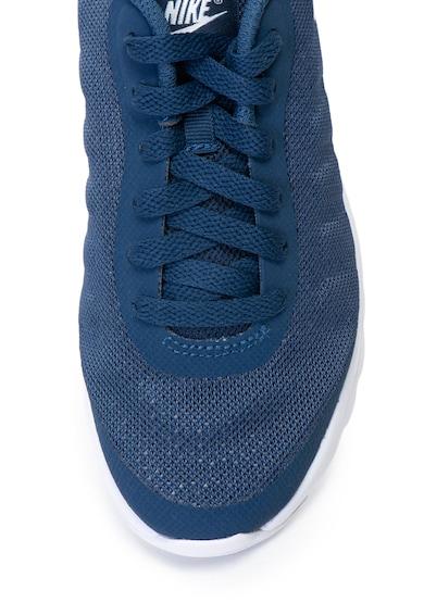Nike Спортни обувки Air Max Invigor Момичета