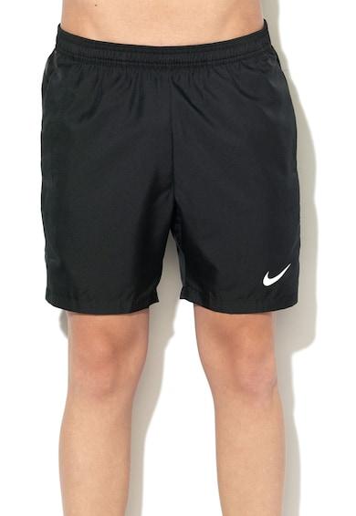 Nike Rövid tenisznadrág oldalzsebekkel férfi