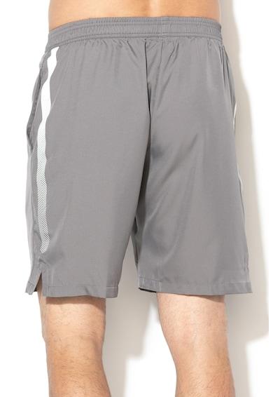 Nike Tenisz bermuda nadrág rugalmas derékrésszel férfi