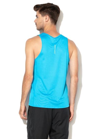 Nike Dri-Fit futófelső férfi