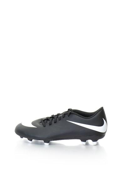 Nike Bravata futballcipő férfi