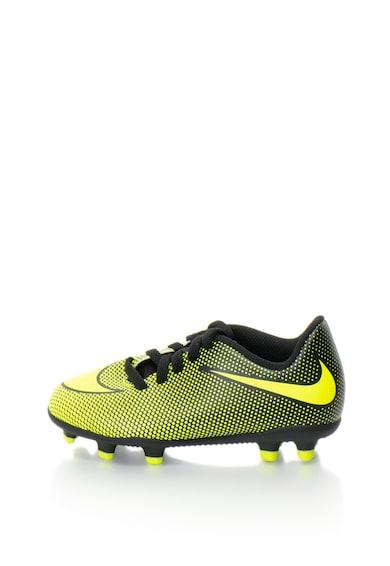Nike Nike Bravata II futballcipő Fiú