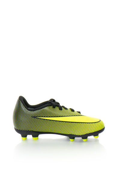 Nike Футболни обувки Nike Bravata II Момичета