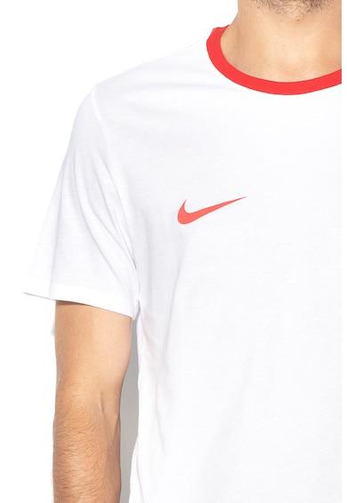 Nike Tricou de fotbal 2 Barbati