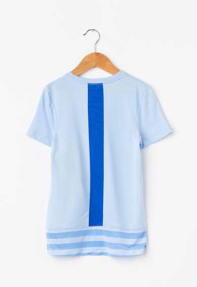 Nike Тениска с лого6 Момичета