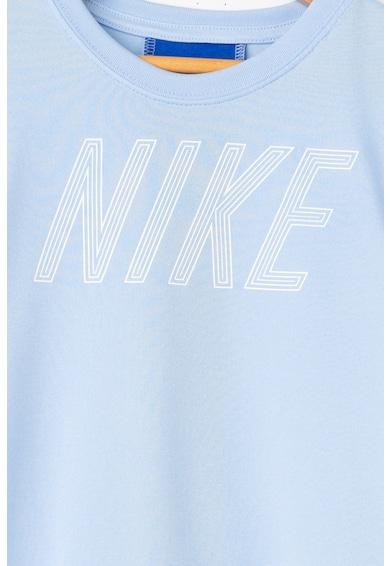 Nike Tricou cu logo6 Fete