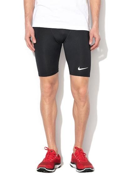 Nike Rövid futónadrág DRI-FIT technológiával4 férfi