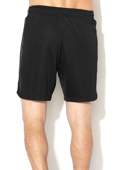 Nike Dri-Fit rövid futballnadrág férfi