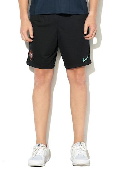 Nike Rövid futballnadrág megkötővel férfi