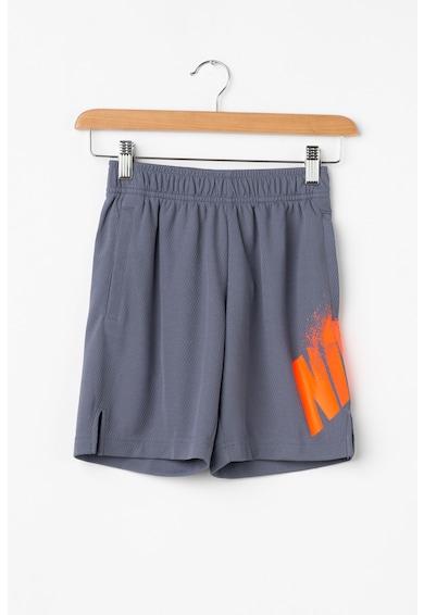 Nike Pantaloni scurti cu doua buzunare Fete