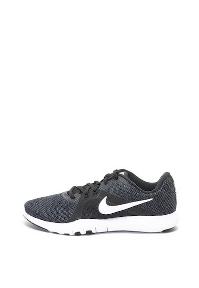 Nike Flex Trainer 8 edzőcipő női