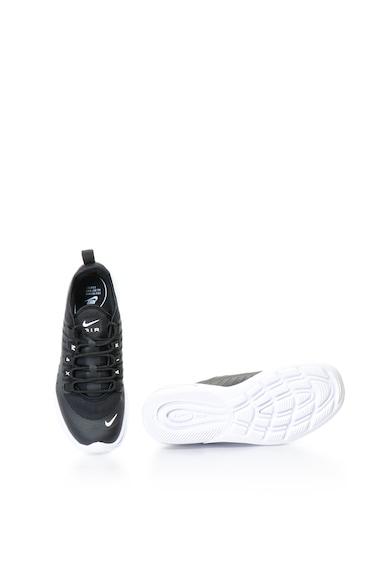 Nike Pantofi sport Air Max Axis Femei