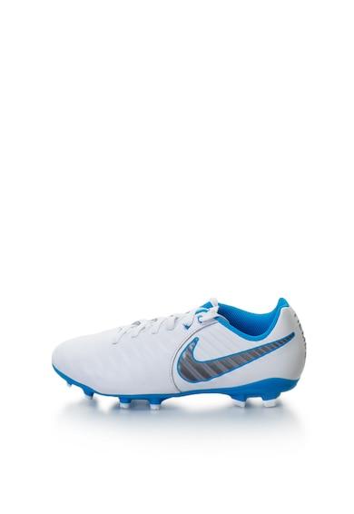 Nike Legend 7 Academy futballcipő Fiú