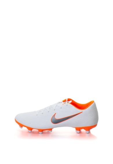 Nike Pantofi cu crampoane unisex, pentru fotbal Vapor 12 Academy Femei