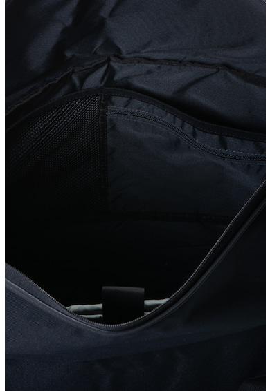Nike Tenisz sporttáska gumis logómintával - 68 l férfi