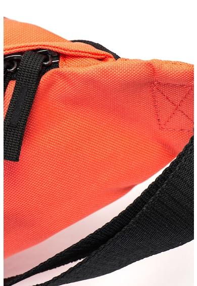da50470469 Övtáska logóval - 3 l - Nike (BA5750-816)