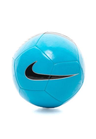 Nike Pitch logós futball-labda női