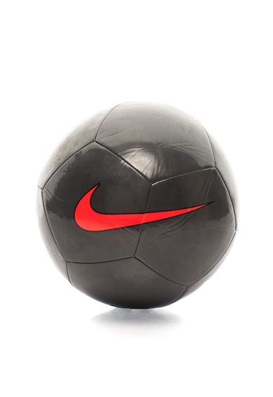 Pitch edző futball-labda - Nike (SC3101-008-5) f04f870a81