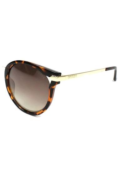Guess Слънчеви очила в стил Cat-Eye 3 Жени