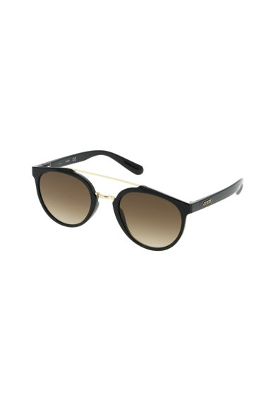 Guess Ful Vue napszemüveg férfi