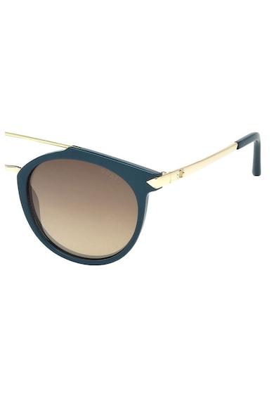 Guess Слънчеви очила в стил Cat-Eye 2 Жени