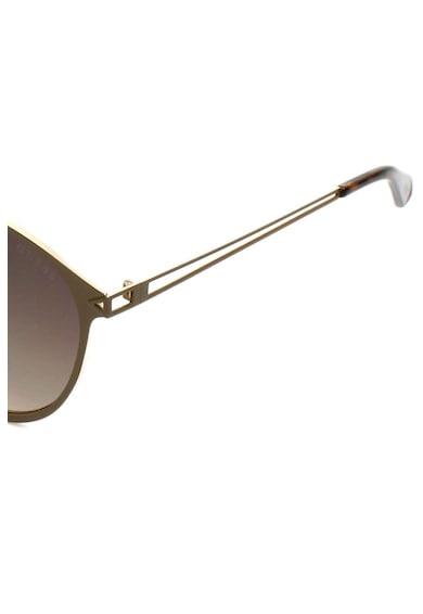 Guess Унисекс слънчеви очила Ful Vue Жени