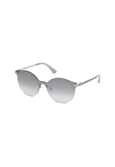 Guess Keret nélküli macskaszem napszemüveg női