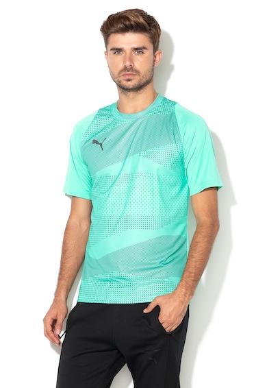 Puma Dry Cell futballpóló férfi
