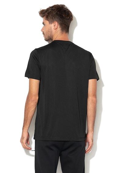 Puma Тениска Dry Cell със стандартна кройка Мъже