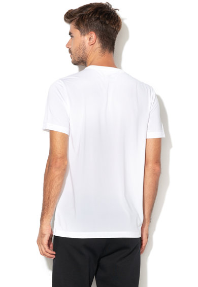 Puma Tricou regular fit cu model Dry Cell Barbati