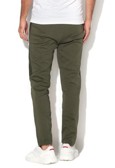 Puma Спортен панталон Evostripe Dry Cell с джобове Мъже