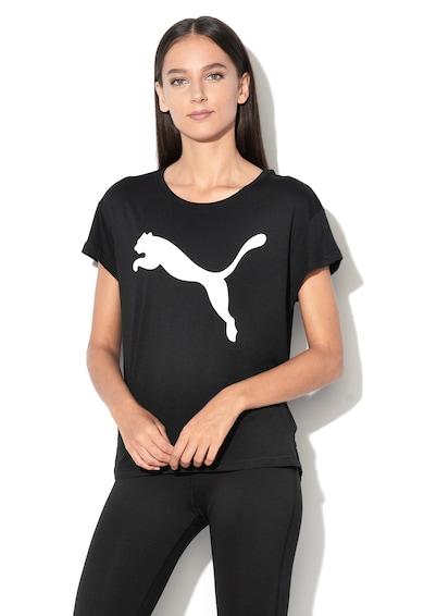 Puma Тениска DryCell с лого Жени