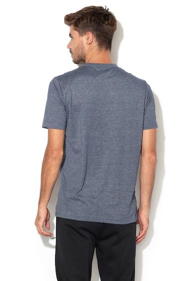Puma Тениска Ess с лого Мъже